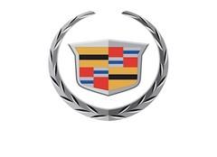 Cadillac modelauto's / Cadillac schaalmodellen