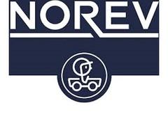 Norev modelauto's / Norev schaalmodellen
