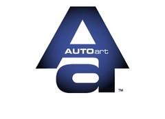 AUTOart Modellautos | AUTOartModelle