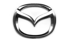 Mazda modelauto's & schaalmodellen