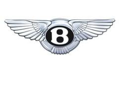 Bentley modelauto's / Bentley schaalmodellen