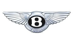 Bentley Modellautos & Modelle