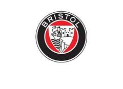 Bristol modelauto's | Bristol schaalmodellen