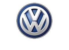 Volkswagen VW modelauto's & schaalmodellen