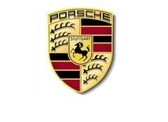 Porsche Modellautos / Porsche Modelle
