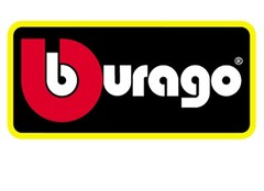 Bburago Modellautos, Modell-Motorräder & Modelle