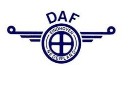 DAF model cars | DAF scale models