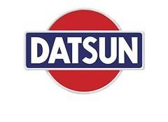 Datsun model cars / Datsun scale models