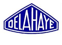 Delahaye Modellautos / Delahaye Modelle