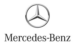Mercedes Benz modelauto's & schaalmodellen