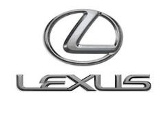 Lexus modelauto's & schaalmodellen