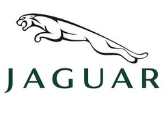 Jaguar modelauto's & schaalmodellen