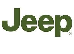 Jeep modelauto's & schaalmodellen