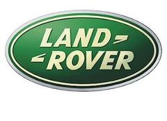 Land Rover Modellautos / Land Rover Modelle