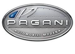 Pagani modelauto's | Pagani schaalmodellen