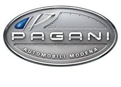 Pagani Modellautos & Modelle