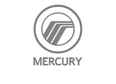 Mercury modelauto's   schaalmodellen   miniaturen