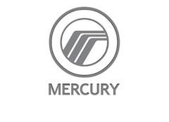 Mercury modelauto's & schaalmodellen