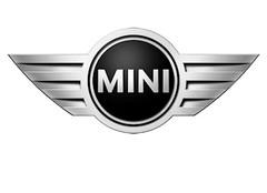 Mini Modellautos & Modelle