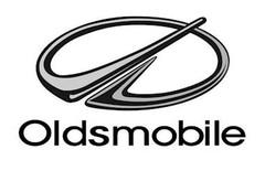 Oldsmobile model cars / Oldsmobile scale models