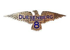 Duesenberg modelauto's   Duesenberg schaalmodellen
