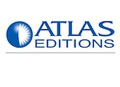 Atlas modelauto's & schaalmodellen