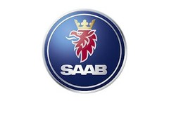 Saab model cars | Saab scale models