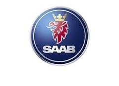 Saab modelauto's | Saab schaalmodellen