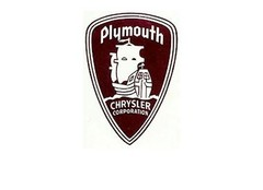 Plymouth Modellautos | Plymouth Modelle