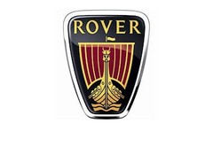 Rover modelauto's | Rover schaalmodellen