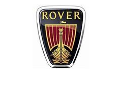 Rover modelauto's | schaalmodellen | miniaturen