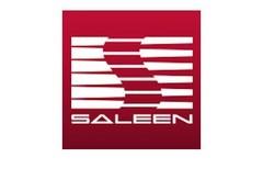 Saleen model cars / Saleen scale models