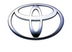 Toyota modelauto's & schaalmodellen