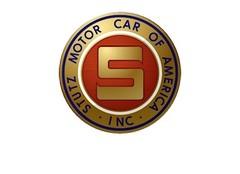 Stutz Modellautos & Modelle