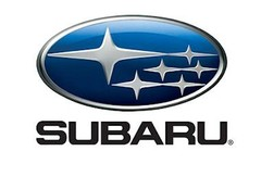 Subaru modelauto's | Subaru schaalmodellen