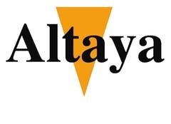 Altaya modelauto's / Altaya schaalmodellen