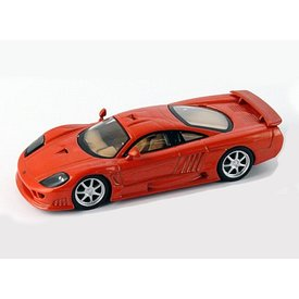 Atlas Saleen S7 1:43