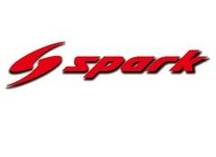 Spark modelauto's / Spark schaalmodellen
