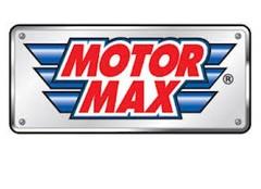Motormax modelauto's | Motormax schaalmodellen
