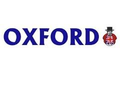 Oxford Diecast modelauto's & schaalmodellen