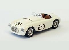 Producten getagd met Art Model Ferrari