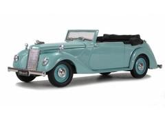 Artikel mit Schlagwort Armstrong Siddeley Hurricane Modellauto