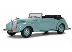 Products tagged with Armstrong Siddeley Hurricane modelauto