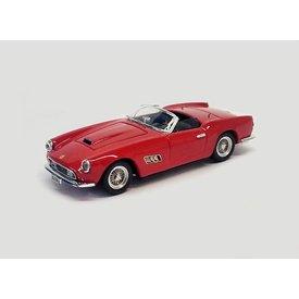 Art Model Modellauto Ferrari 250 California Stradale 1957 1:43   Art Model