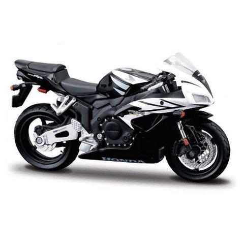 Honda CBR1000RR - 1:18