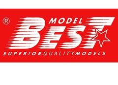 Best Model
