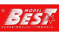 Best Model modelauto's / Best Model schaalmodellen