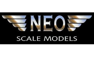 Neo Scale Models