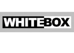 WhiteBox modelauto's | WhiteBox schaalmodellen