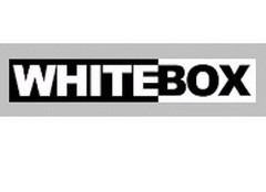 WhiteBox Modellautos / WhiteBox Modelle
